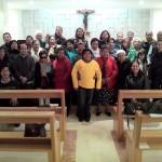 1 Enero J. 2014 Formación Adultos (7) 1