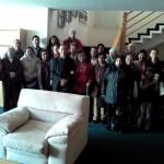 2 Febrero 2014 J. Formación Adultos (7)
